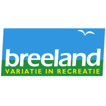 Breeland Recreatie - Online met Sjors